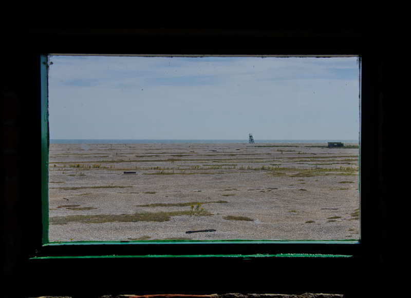 orford ness 5