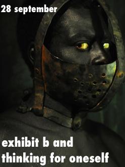exhibit b