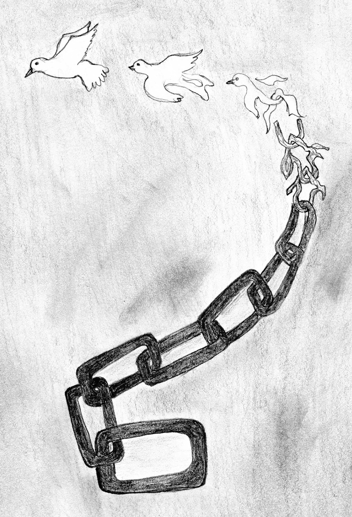 asylum chain