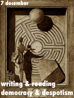 writing and reading