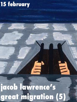 lawrence 5