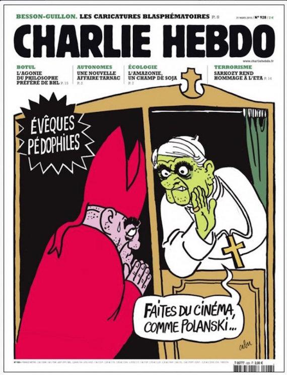 Carli-Hebo-ilustracije10-670x873 copy