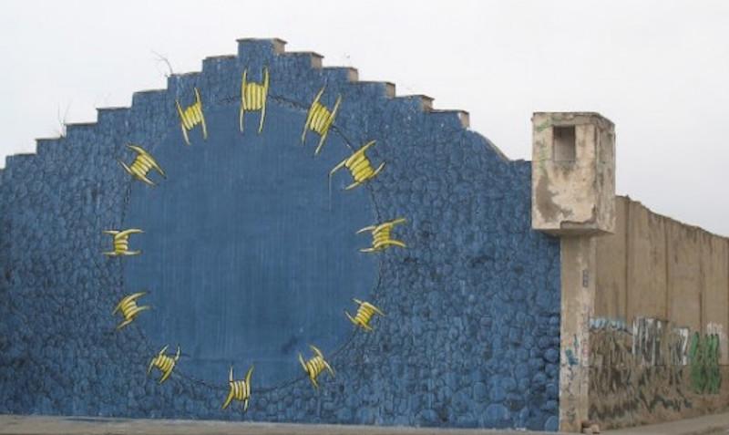 blu fortress europe