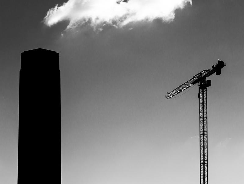 cranes11