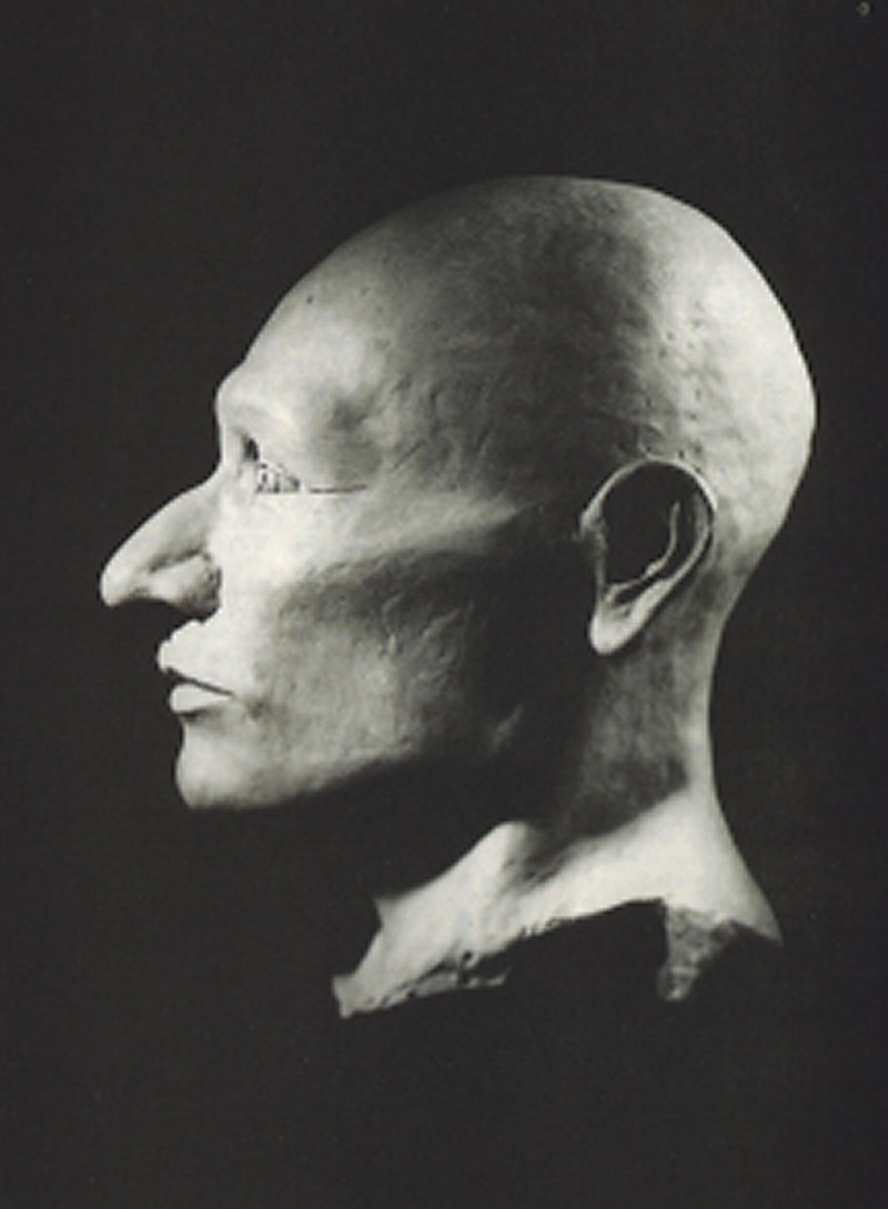 kennewick man as picard 2