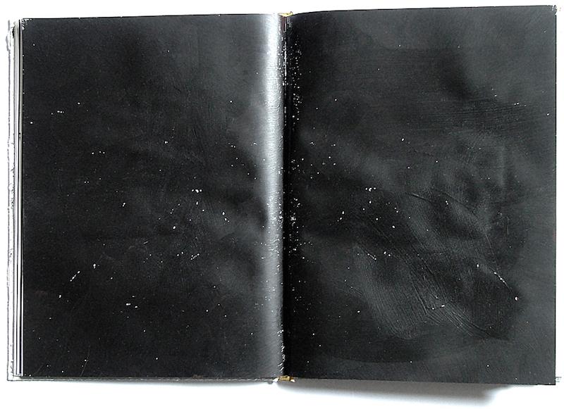 rich white censored books 3