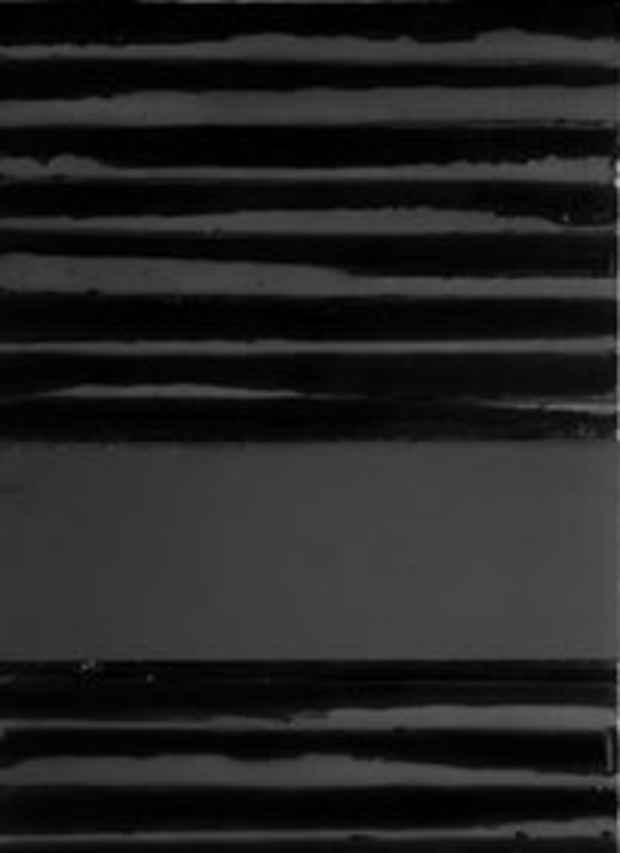 soulages noir
