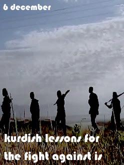 kurdish lessons