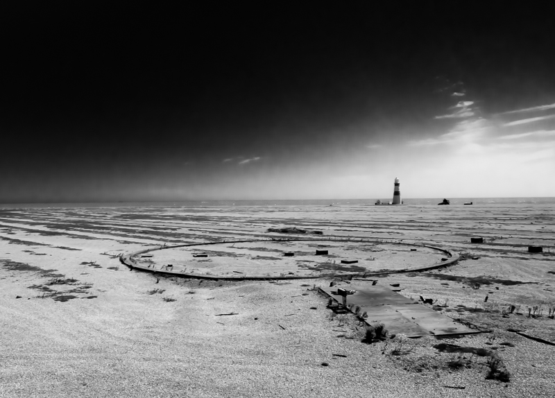 orford ness 2