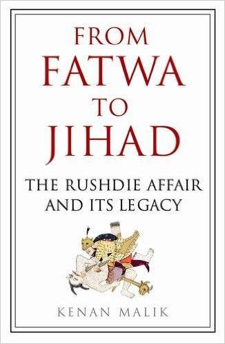 fatwa large