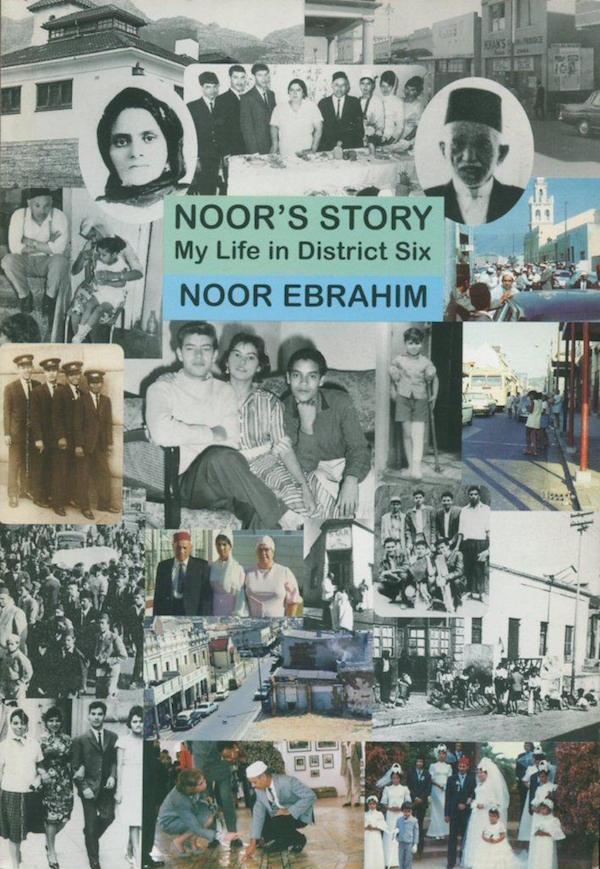 noor's story