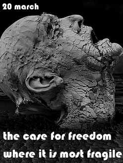 case for freedom