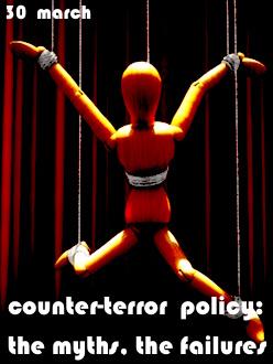 counter terror
