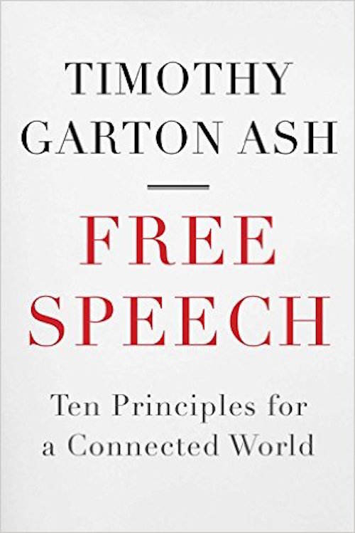 garton ash free speech