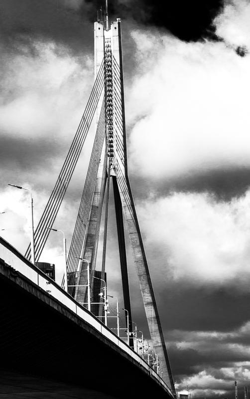 vansu bridge 2