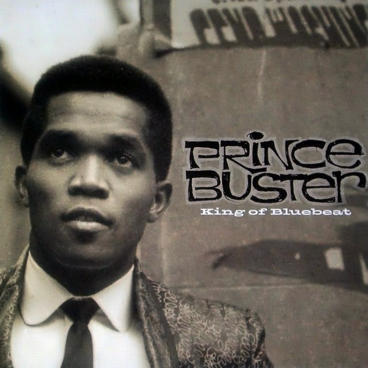 prince-buster-king-of-bluebeat