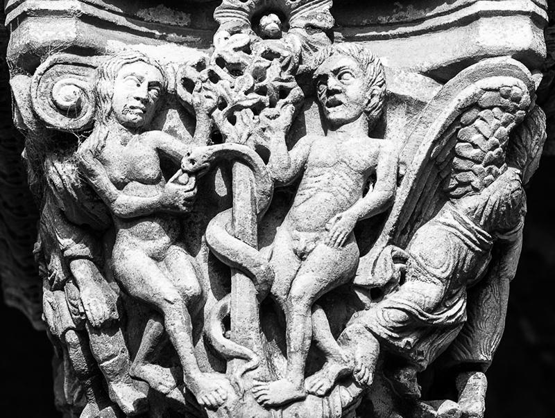 monreale-cloisters-5