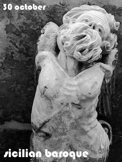 sicilian-baroque