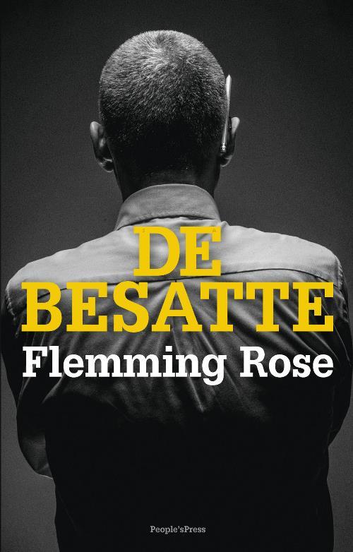 flemming-rose-de-besatte
