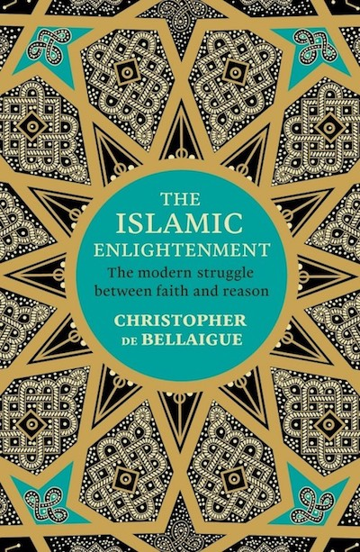 christopger-de-bellaigue-islamic-enlightenment