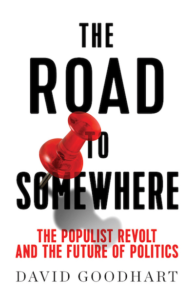 david-goodhart-the-road-to-somewhere