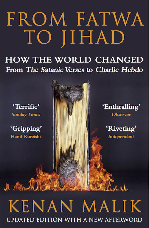 from-fatwa-to-jihad-new-edition