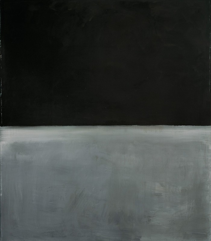 mark-rothko-untitled-black-on-grey