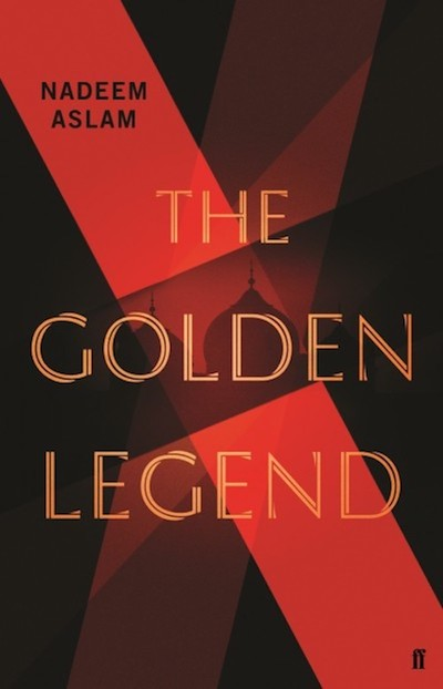 nadeem-aslam-the-golden-legend