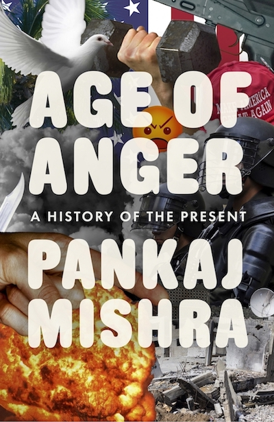 pankaj-mishra-age-of-anger
