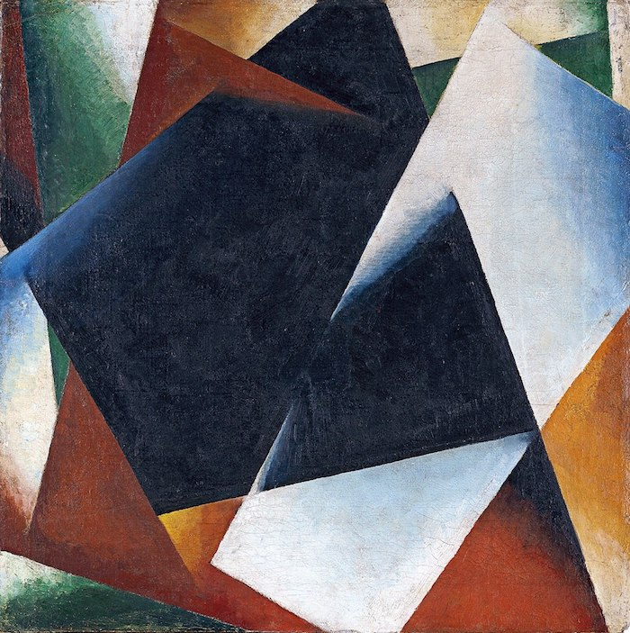 popova-painterly-architectonic-1918