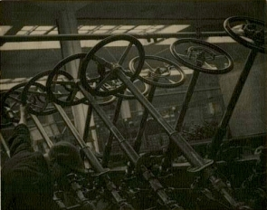 alexander-rodchenko-steering-wheels