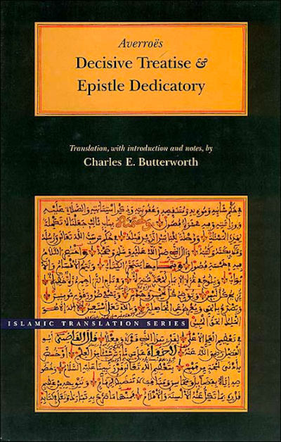 ibn-rushd-decisive-treatise