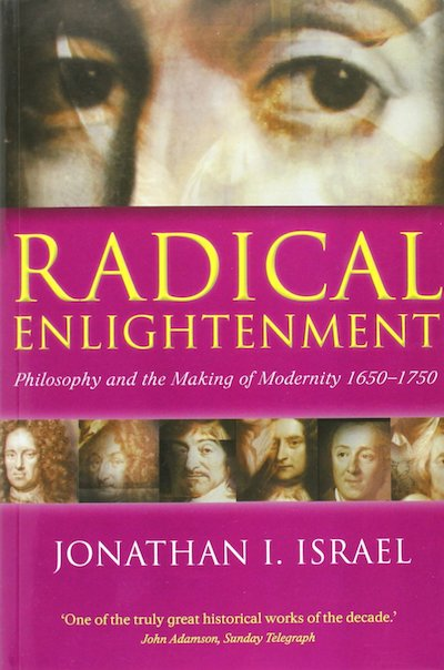 israel-radical-enlightenment