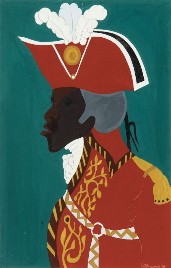 jacob-lawrence-toussaint-louverture
