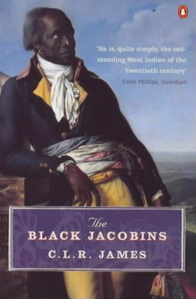 james-black-jacobins