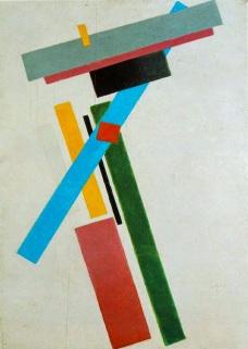 kazimir-mlevich-supretastic-construction-of-colours
