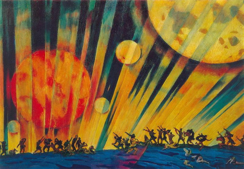 konstantin-yuon-new-planet