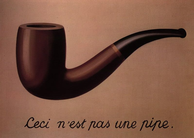 magritte-the-treachery-of-images