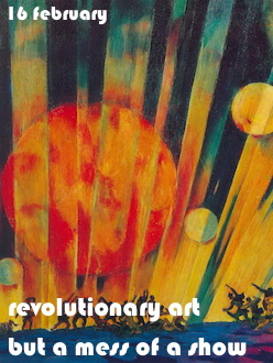 revolutionary-art