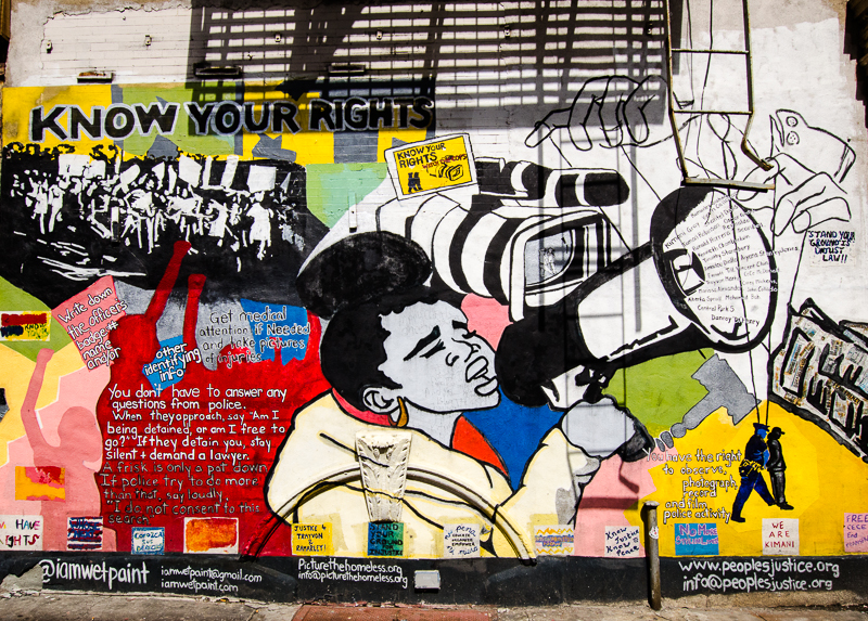 harlem mural 1