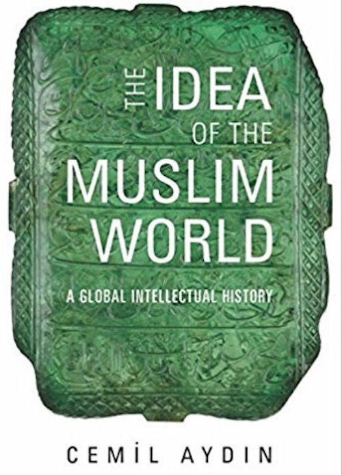 Cemil Auydin Idea of the Muslim World