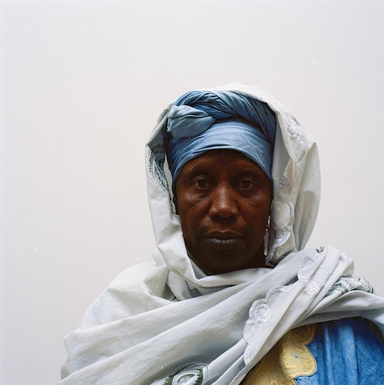 Khadija Saye 4
