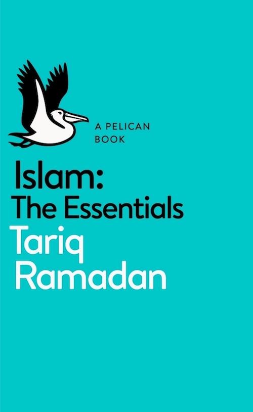 Tariq Ramadan Islam