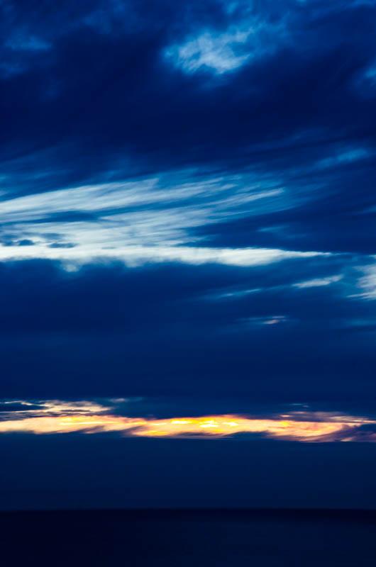 byron sunrise 3