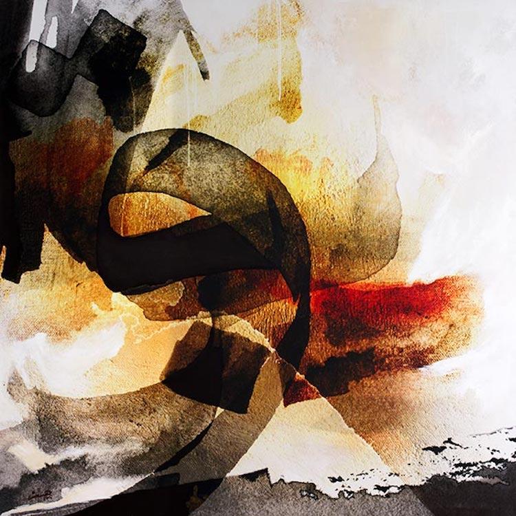 Helen Abbas Ramad (Ashes) 03