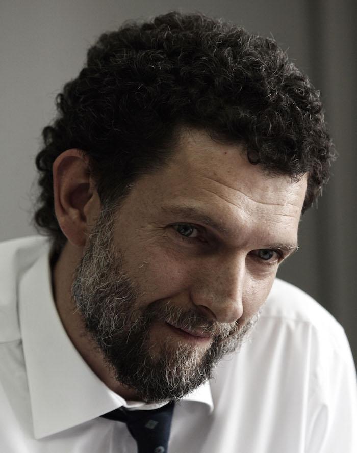 Osman Kavala 1