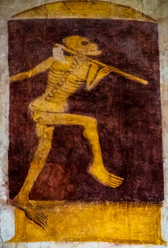 danse macabre-7