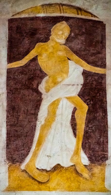 danse macabre-9