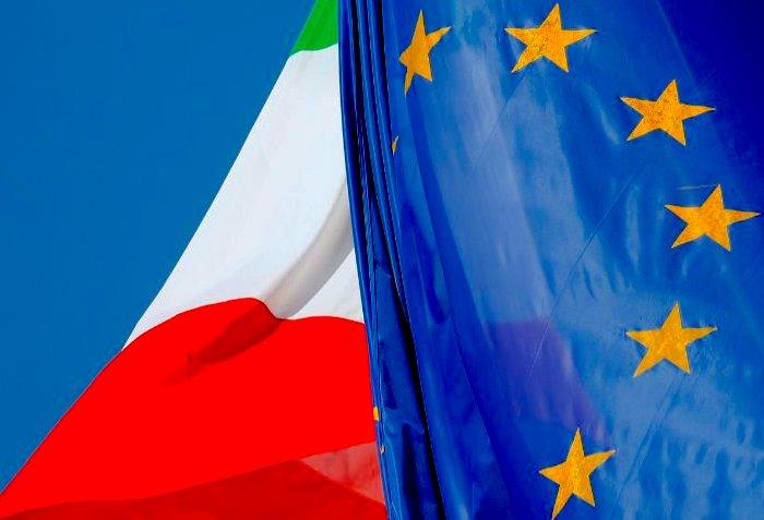 Italy & EU
