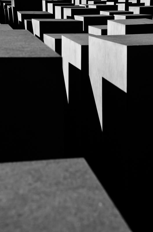 Holocaust memorial-5